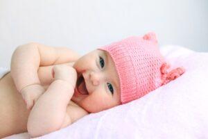 cuBe-box.ch Online Babygeschenke