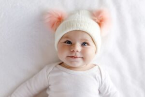 babygeschenke-service-fuer-firmen