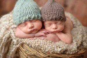 cuBe box online babyshop schweiz zwillinge