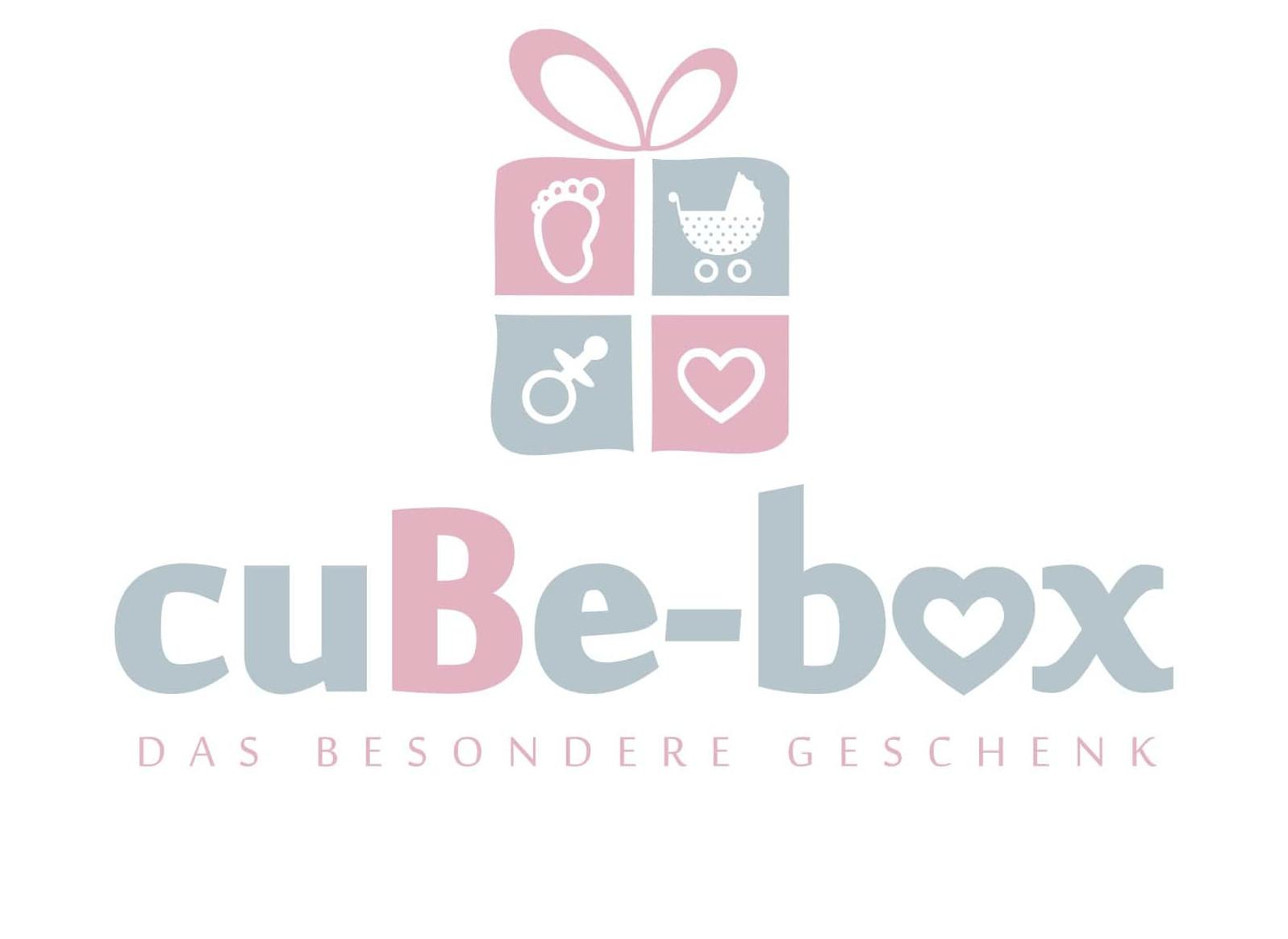 cuBe-box.ch